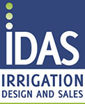 Irrigation Designs
